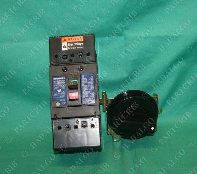 """Special DWTSR1-1418 1//4/""""-18 X 1/"""" OD HSS Round Adjustable Die"""