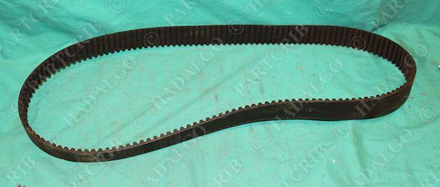 INTERNATIONAL HARVESTER C23950 made with Kevlar Replacement Belt