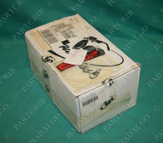 Denso 410141-2330 Motoman Robot Teach Pendant Cable JRC 8M Yaskawa NEW