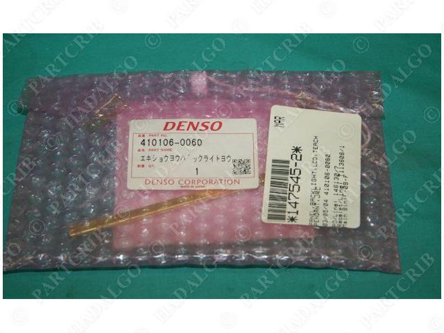 Denso,  410106-0060, Teach Pendant LCD Backlight Motoman CCFL JRC Yaskawa Lamp