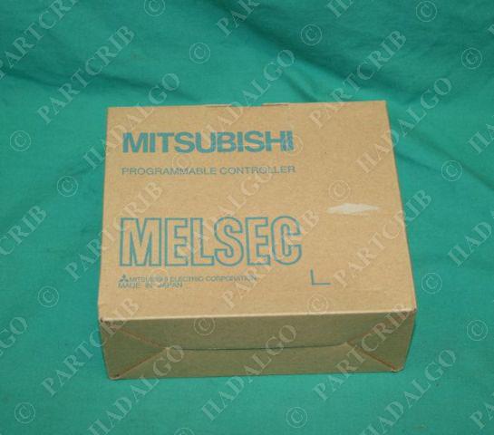 MITSUBISHI DATALINK UNIT A1SJ71QBR11
