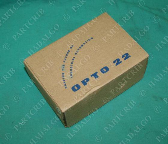 Opto 22, G4LC32SER, Interface Controller NEW