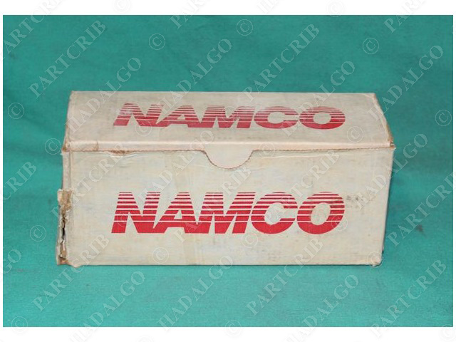 Namco, EA700-76700, Snap Lock Limit Switch Micro NEW