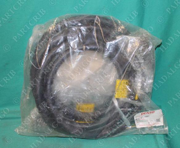 Yaskawa Motoman Denso, 410141-1551, Encoder Cable 4M NEW