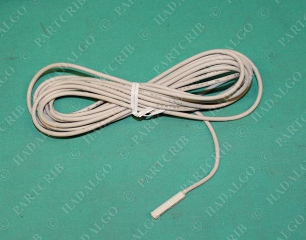 SMC, D-M9B, Cylinder Position Switch Sensor Pneumatic Actuator NEW