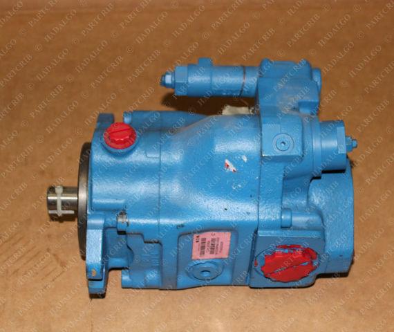 Eaton, 123AL00363A, PVM020ER, Hydraulic Pump Vickers