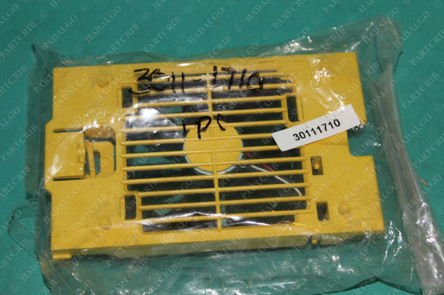 Fanuc, A02B-0260-C021, Cooling Fan