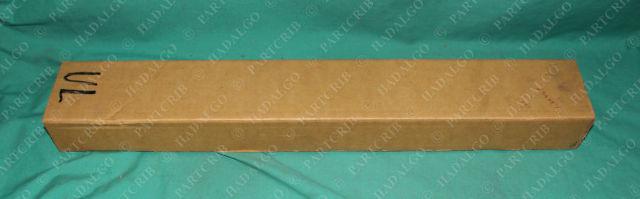 Sunx, NA2-N28, Panasonic Ultra Slim Thrubeam Area Sensor Safety Light Curtain Matsushita