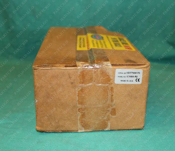 Black Box, IC109A-R2, Opto Isolator Converter 232-485/422