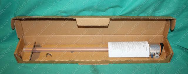 IFM, LK0472B-B-00KVPKG/US, LK8123, Efector Level Sensor Transducer