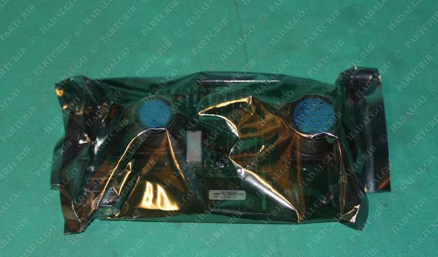 AMI, 204184A-001, 101561-5, Esab Victor Gas Arc Board