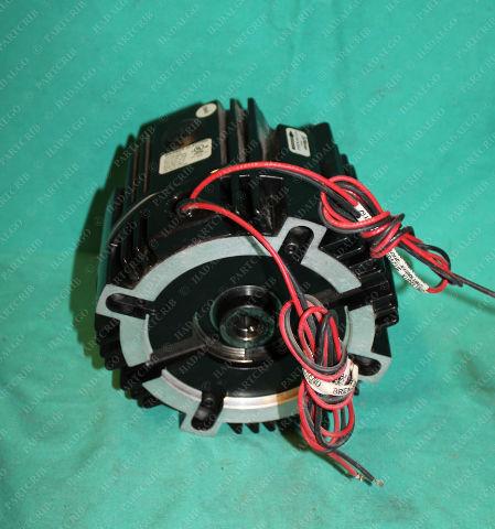 Warner Electric, UM-100-1020, 5370-273-209, Clutch Brake Altra Motion