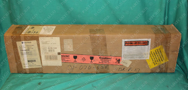 Sick, C40E-0603CA010, 1018640, C40S-0603CA010, 1018639, Light Curtain Receiver/Sender Tx Rx Safety