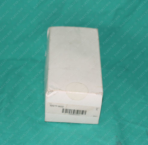 Allen Bradley, 42GTF-9002, Photoelectric Sensor Switch