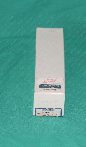 Ferraz Shawmut, A4J125, Amp Trap Fuse 125A 125 Amp 600V