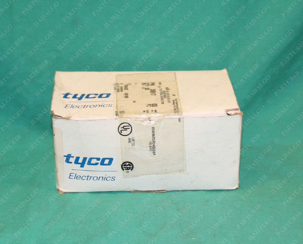 Tyco, 36917, 143159-3, Ring Terminal 1/0 AWG 3/8 STUD