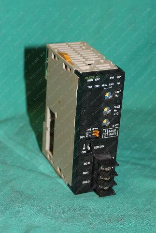 Omron, CJ1W-CLK21-V1, Controller Link Unit