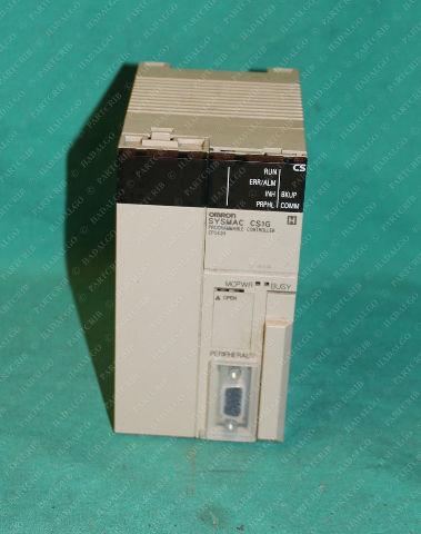 Omron, CS1G-CPU42H, Programmable Controller