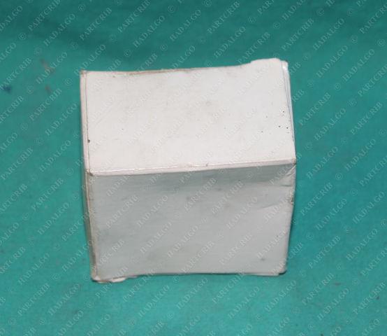 Decco, 490534, Solenoid Coil 115/60 Ross Detroit