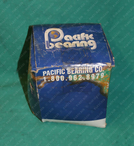 Pacific Bearing PAC5211