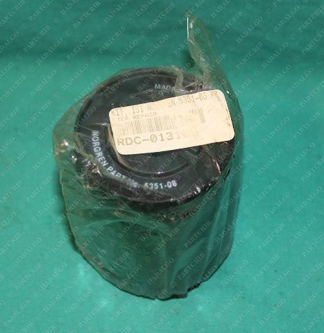 Norgen,5351-08, element coalescing filter