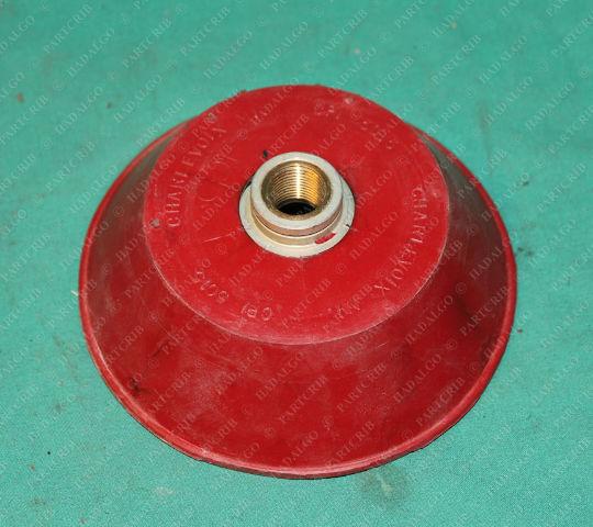 Destaco, CPI 5015, Vacuum Cup Suction