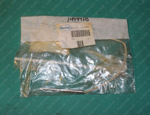 Nordson, 149992B, PEO3A102U, E87854, Heater Cratridge 400W