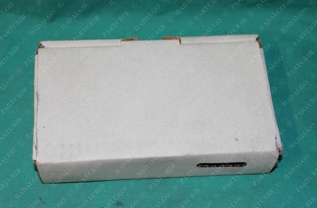 Nemic Lambda, EWS-50-5, Power Supply 5V 10.0A OEM