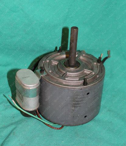 Fasco, D1050, 2706060333, Condenser Fan Motor