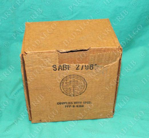 Ashcroft Duragauge 0-30psi Bronze Tube Brass Socket Gauge 8452 NEW