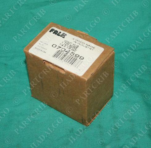 NEW FALK 0704599 1030T HUB