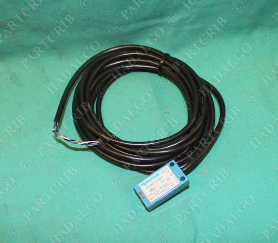 Superprox Sensor Switch Cable Style NEW Hyde Park SC300-A400FP