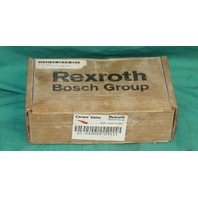 Bosch Rexroth Ceram Valve GT-010050-03333 pneumatic NEW