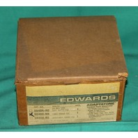 Edwards Adaptatone 5540A-N5 Central Tone Generator NEW