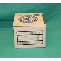 Appleton GRT75 3/4 Mall Iron Conduit Outlet Box GR-EFHC Explosionproof hazardous