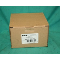 Falk 1050T10 Cover-Grid Assembly 0775807 NEW