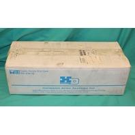 Harmonic Drive System Inc. CSF-40-10-2A-GR-SP SF40C0J021 Gear Reduction Reducer