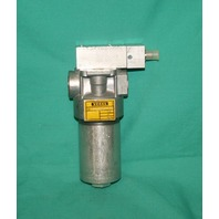 Vogel 169460233-V70 Filter Pressure Switch NEW