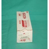 Hydac Hydrafil 01262980 Hydraulic Filter Element oil RHR240G05B new