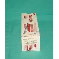 Hydac Hydrafil 02059102 Hydraulic Filter Element P 024081-3R81L