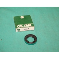 Chicago Rawhide CR 9307 Oil Seal NEW