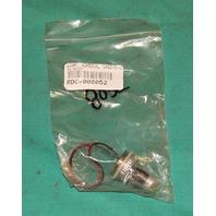 Schmersal Light TQ482-PL-2 24vdc DDP 24v SP951129-R