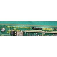Bailey NBIM02 Bus Interface Module 6631993A3 NEW