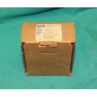 "Wika 213.53 2.5"" Liquid Filled Gauge -30INHG/15psi 1/4""NPT LM 4269986-0002 NEW"