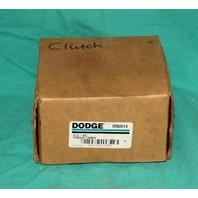 Dodge Torque Tamer 096014 50 x 1 Ks No.50 baldor NEW