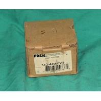 Falk 1050T Hub RSB 0246655 NEW