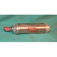 Bimba 172QH Pneumatic Cylinder 172 QH NEW