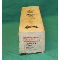 Hydac N5 AM 003 Aquamicron Filter Element 359 677 NEW