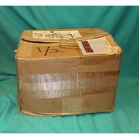 Hydac, DF BH/HC 240 QE 5 C 1.0-A10 Filter Hydraulic SO135-03205568 High Pressure