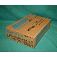 "Hitachi, FDD-412A, Floppy Disk Drive 8"" inch NEW"